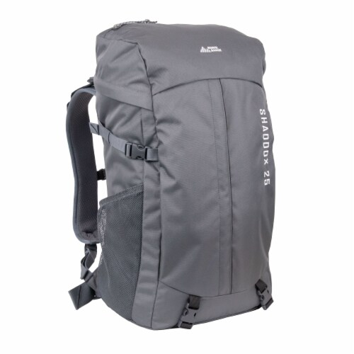 North Range Shaddox Backpack Perspective: front