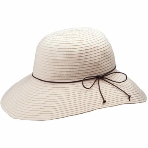 Glenda Hat - Assorted Colors Perspective: front