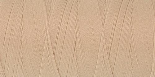 Mettler Metrosene 100% Core Spun Polyester 50wt 547yd-Pine Nut Perspective: front