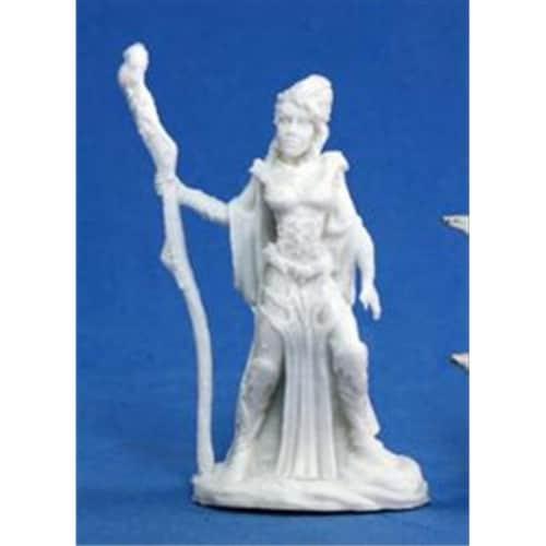 Reaper Miniatures 77069 Bones - Autumn Bronzeleaf Perspective: front