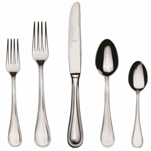 Boheme Cutlery Set - 20 Piece Perspective: front