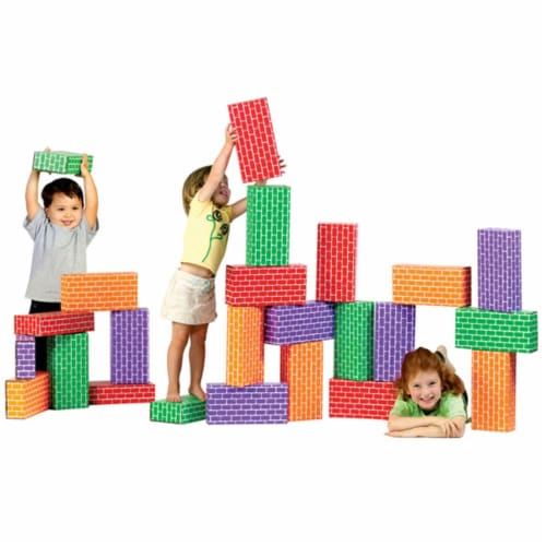 Smart Sips COFWHCHOHZ24 White Chocolate Hazelnut Truffle Coffee for All Keurig K-cup Brewers, Perspective: front