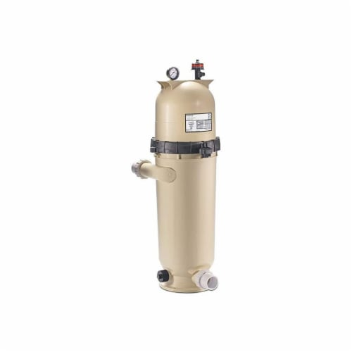 Bestway Fast Set Up 12ft x 30in Inflatable Above Ground Swimming Pool w/  Pump Perspective: front