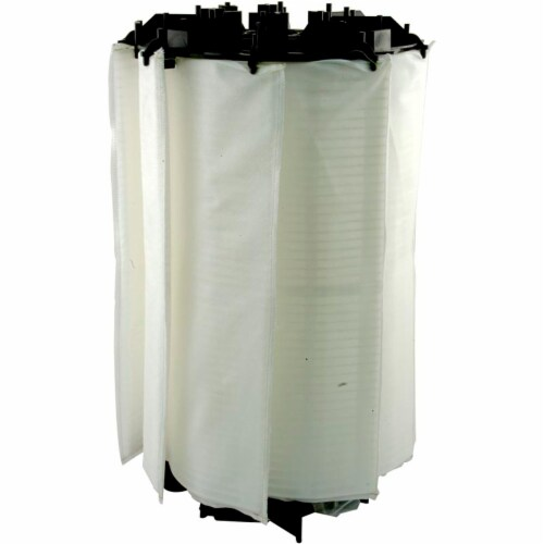 NEBO Galileo 1000 Lumen Compact 5 Mode Rechargeable Battery Power Bank Lantern Perspective: front