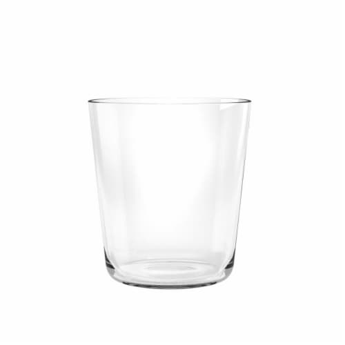 Tarhong PSPDF159SDCL 15.9 oz Simple Dof, Set of 6 - Clear Perspective: front