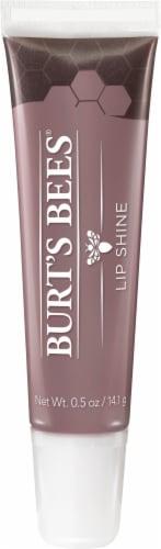 Burt's Bees Spontaneity Lip Shine Perspective: front