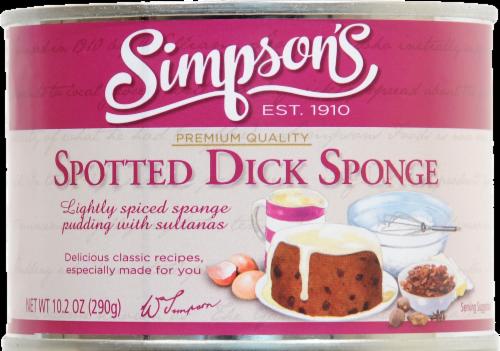 vit Dick bilder