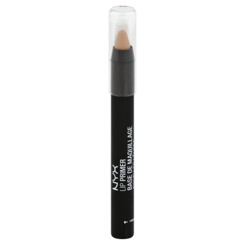 NYX Professional Makeup Lip Primer Perspective: front