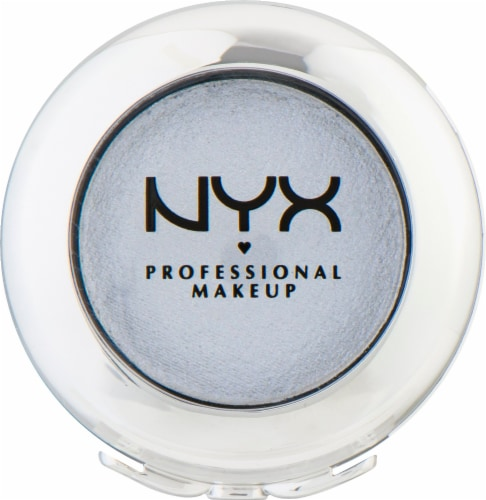 NYX Professional Eyeshadow Perspective: front