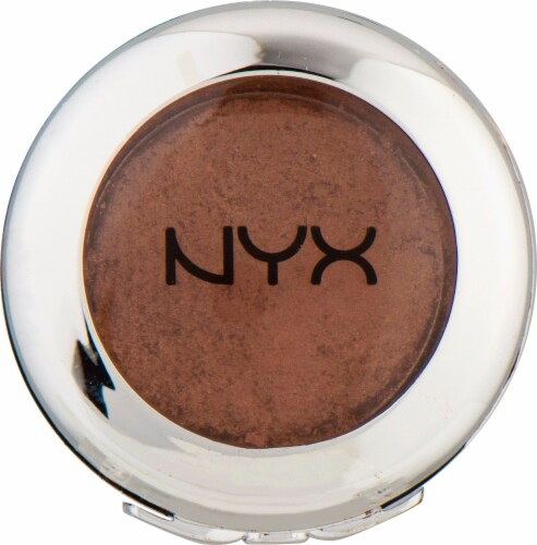 NYX Professional Prismatic Eyeshadow Perspective: front