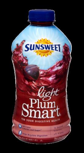 Sunsweet  Light Plum Smart Perspective: front