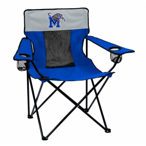 Memphis Elite Chair Perspective: front