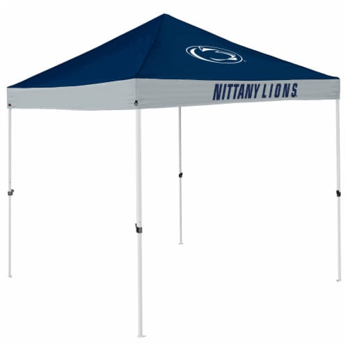 Penn State Nittany Lions Economy Tent Perspective: front