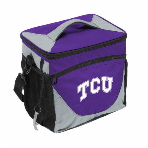 TCU 24-Can Cooler Perspective: front
