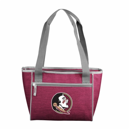 Florida State 16-Can Cooler Perspective: front