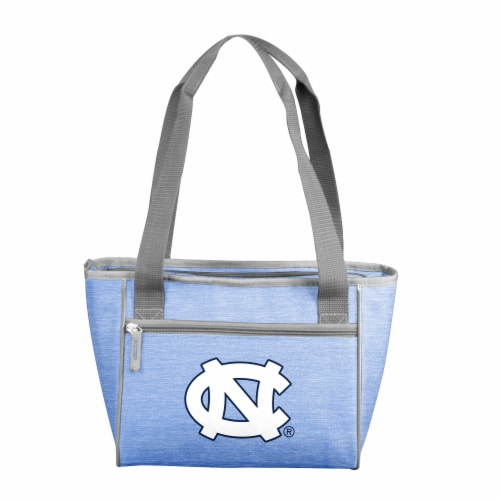 North Carolina 16-Can Cooler Perspective: front
