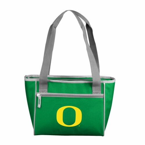 Oregon 16-Can Cooler Perspective: front