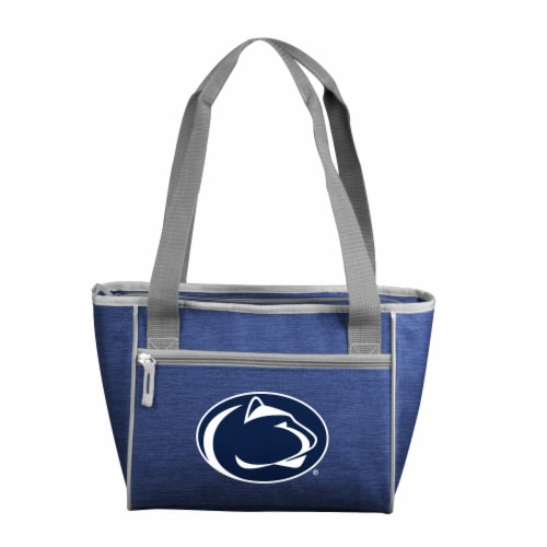 Penn State 16-Can Cooler Perspective: front