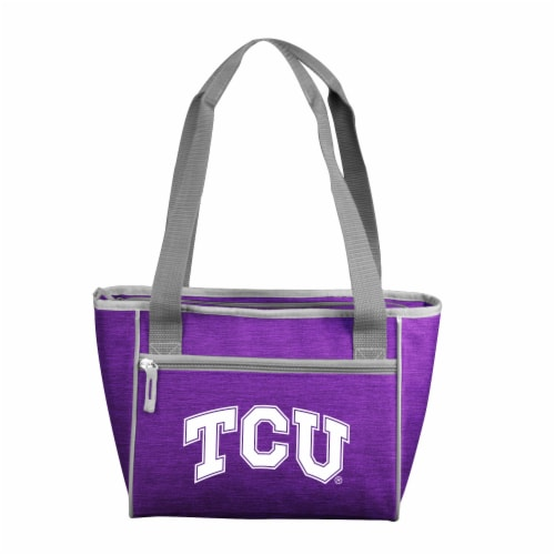 TCU 16-Can Cooler Perspective: front