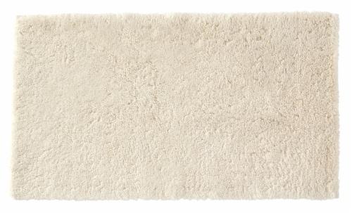Martha Stewart Airsmter Rug - Ivory Perspective: front