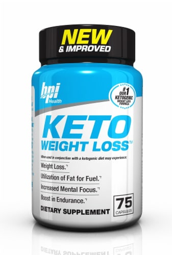 The Best Strategy To Use For Ketogenic Diet Weight Loss Supplements