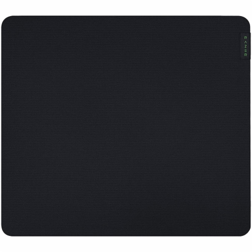 Razer Gigantus V2 Cloth Gaming Mouse Pad Perspective: front