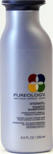 Pureology Hydrate Conditioner Perspective: front