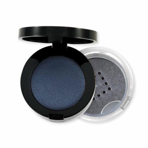 Kokie Professional Night Star Cream Metallic Eyeshadow Perspective: front