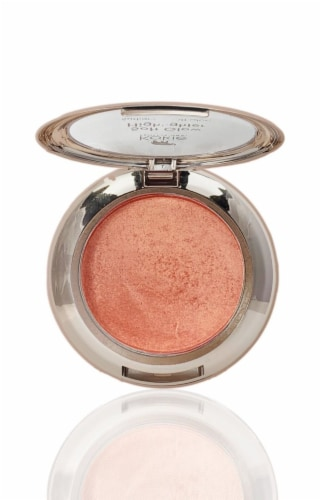 Kokie Professional Gleaming Soft Glow Cream Highlighter Perspective: front