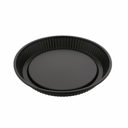 Ballarini La Patisserie Nonstick 11-inch Flan/Tart Pan Perspective: front