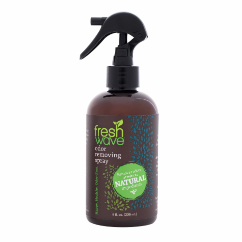 Fresh Wave Odor Removing Spray Perspective: front