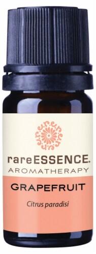 Rare Essence Grapefruit Essential Oil Perspective: front