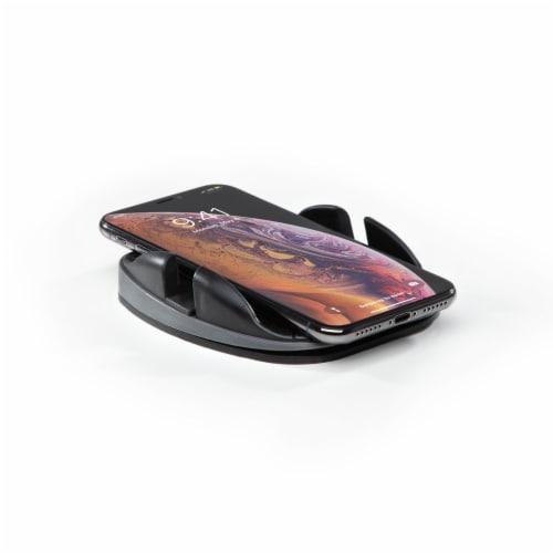 Numi Smart Dock Smartphone Dash Mount Perspective: front