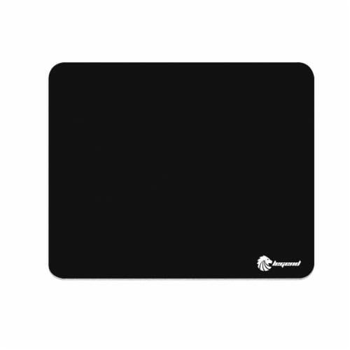 Legend Hero XL Non-Skid Gaming Mouse Mat Perspective: front