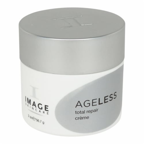 IMAGE Skincare Ageless Total Repair Creme Perspective: front