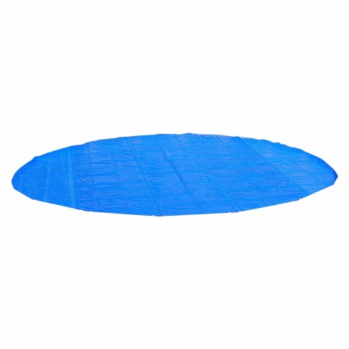 SwimWays 13700 Spring Float Paddle Paws Puppy Dog Pool Lounger, Large Perspective: front
