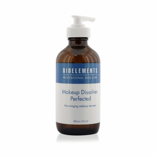 Bioelements Makeup Dissolver Perfected  OilFree, NonStinging Makeup Remover (Salon Product) 2 Perspective: front