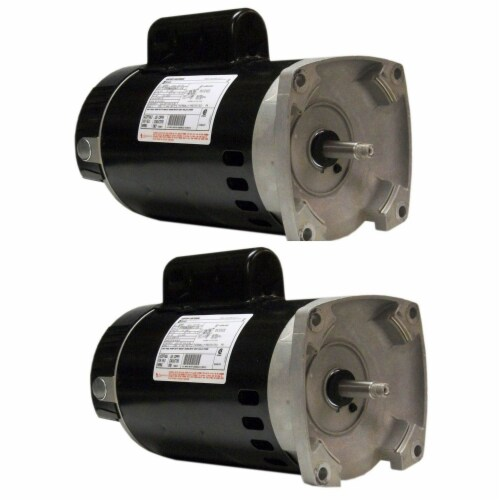 Taylor S-1331 50 Chlorine, pH, Alkalinity, Cyanuric Acid Pool Testing Strips Perspective: front