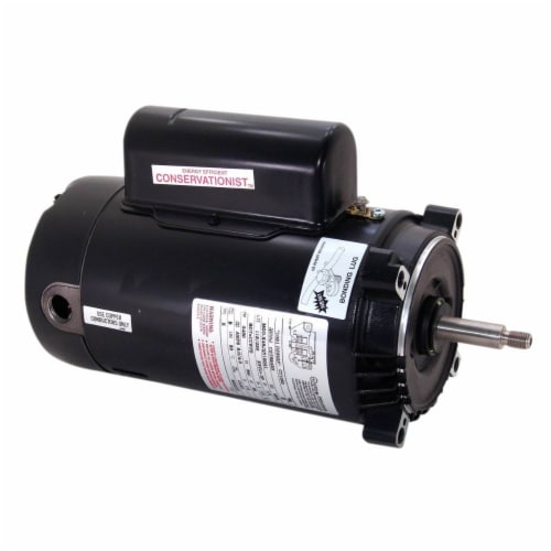 Taylor S-1332 50 Chlorine/Bromine, pH, Alkalinity, Hardness Spa Testing Strips Perspective: front