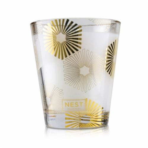 Nest Scented Candle  Birchwood Pine 230g/8.1oz Perspective: front