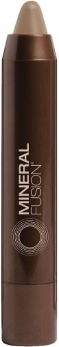 Mineral Fusion Glisten Sheer Lip Tint Perspective: front