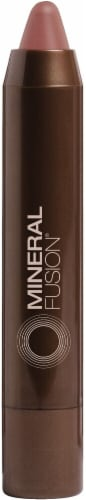 Mineral Fusion Shimmer Sheer Lip Tint Perspective: front