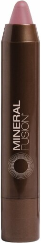 Mineral Fusion Twinkle Lip Tint Perspective: front