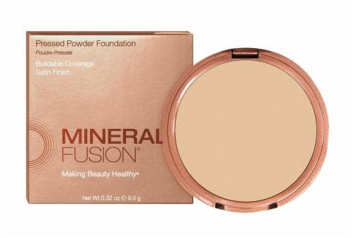 Mineral Fusion Warm 2 Pressed Base Perspective: front