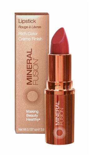 Mnl Fsn Peony Lipstick Perspective: front
