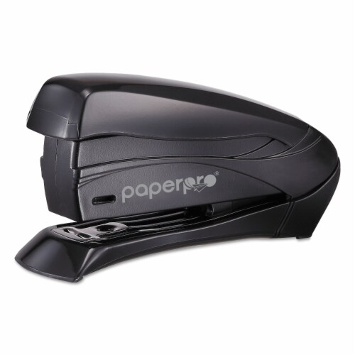 Bostitch Stapler,Evo Compact,Bk 1493 Perspective: front