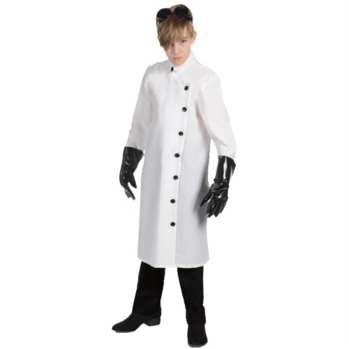 Morris Costumes UR27592LG Its Alive Child Costume, Large 10-12 Perspective: front