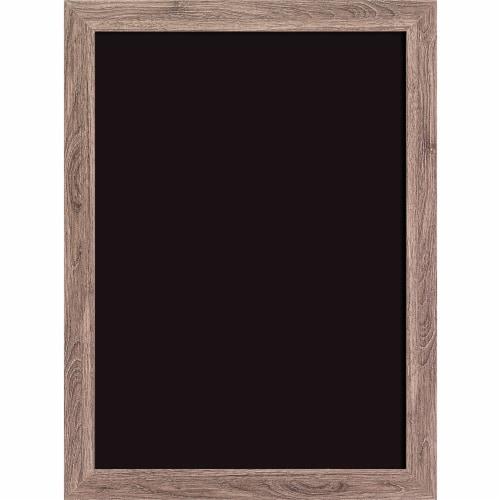 U Brands  Chalkboard 4550U0001 Perspective: front
