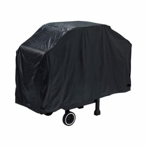 Grill Mark 84168A 68 x 21 x 40 in. Grill Cover Perspective: front