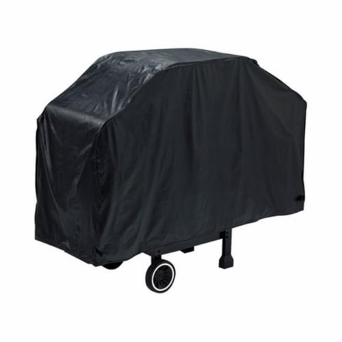 Grill Mark 84156A 56 x 21 x 40 in. Grill Cover Perspective: front